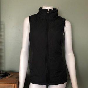 Oakley size large vest women's